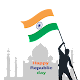 Indian Republic Day 2019 Stickers for WhatsApp Download on Windows