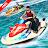 Jet Ski Racing 1.6 Apk