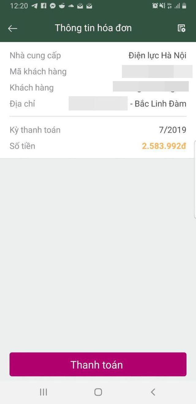 Người dân Hà Nội kêu trời vì hoá đơn tiền điện tháng vừa qua tăng gấp đôi: Công ty điện lực lý giải nguyên nhân - Ảnh 3.