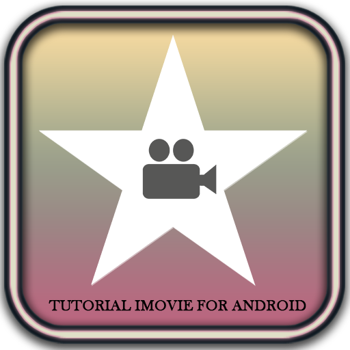 how to download imovie on macbook