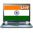 Indian Live TV All Channels HD