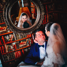 Wedding photographer Aleksandr Anpilov (lapil). Photo of 03.03.2016