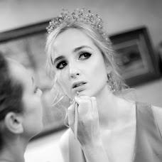 Wedding photographer Ruslana Maksimchuk (Rusl81). Photo of 17.07.2018