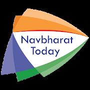 App NavBharat Today - Hindi News App APK for Windows Phone