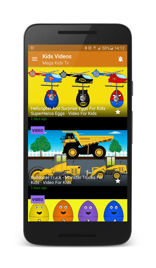 tv for kids. free kids hd tv - song videos- screenshot tv for o