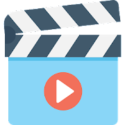 Abos3d Video Editor