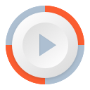 DownloadVideo Ad Blocker Plus - Block Youtube™ Ads Extension