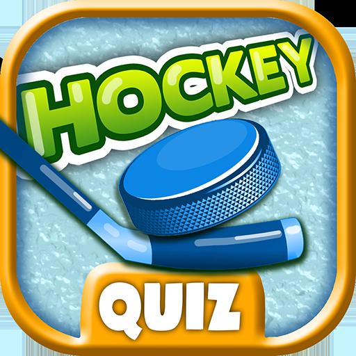 App Insights Hockey Quiz Questions Hockey Games Sports Quiz