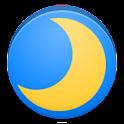 通话记录 icon