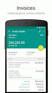Zoho Books - Accounting App v4.0.5