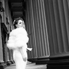 Wedding photographer Aleksandr Mikhaylov (alexandrmihailov). Photo of 29.10.2015