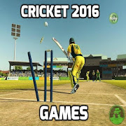 Game Cricket Games 2017 New Free APK for Windows Phone