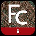 Friendly City icon
