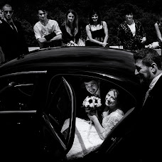 Wedding photographer Melinda Guerini (temesi). Photo of 14.10.2019