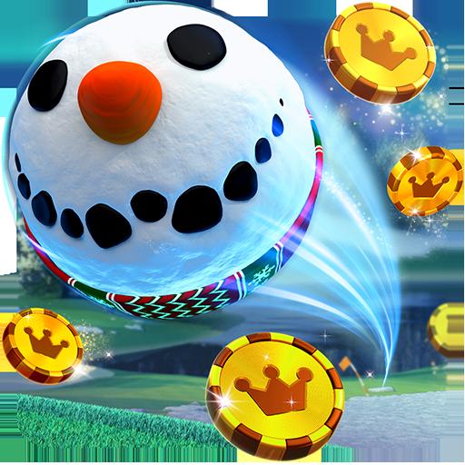 Golf Clash (game)