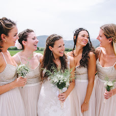 Wedding photographer Volkan Doğar (weddingpera). Photo of 14.03.2018
