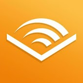 Audible – Livres audio & podcasts