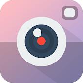 Tải Analog Film Photo Filters miễn phí