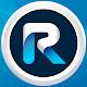 APP PARA ADMINISTRAÇÃOGLOBAL RECEITANET for PC-Windows 7,8,10 and Mac
