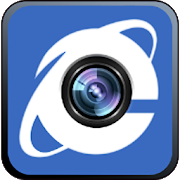 App OKview APK for Windows Phone