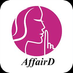 Pure Affair NSA Hookup Finder App - Hook up Dating