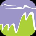 SDIMM-App icon