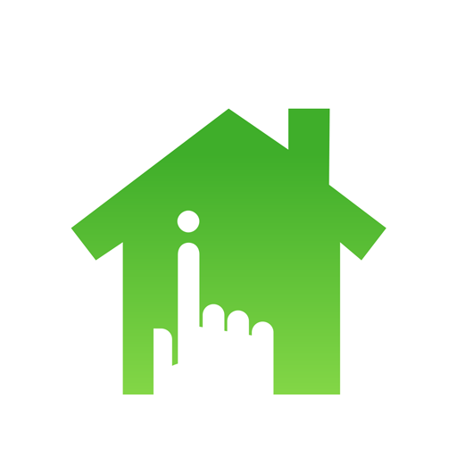 MiHome – Energenie Smart Home - Apps on Google Play