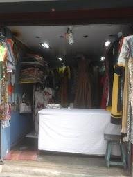 Krishna Stores photo 1