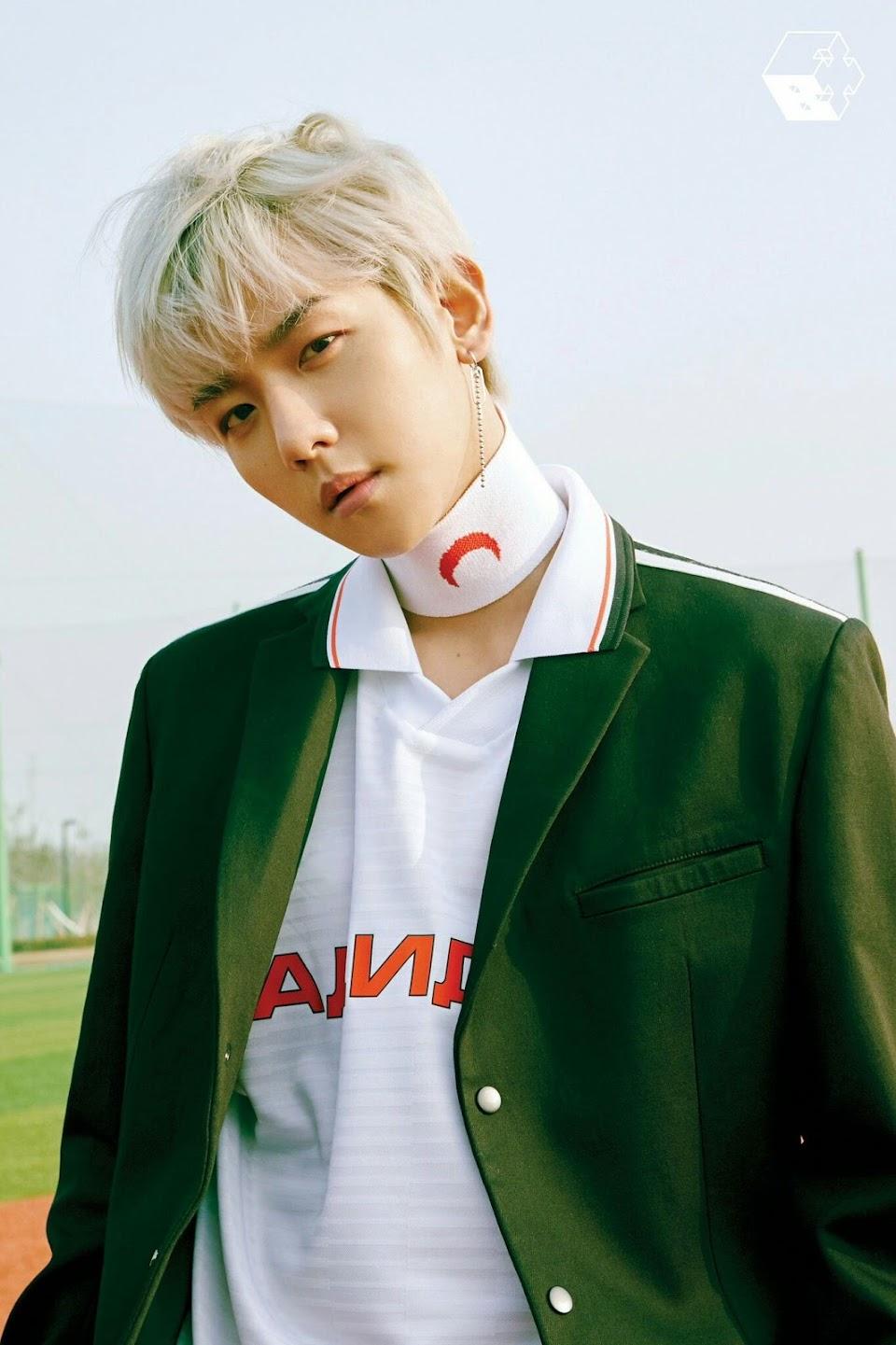 baekhyuncolors_green2
