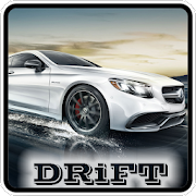 Drift Online Araba Yarışı