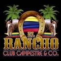 Rancho Miami
