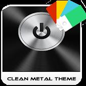 eXperienc thème Full Metal