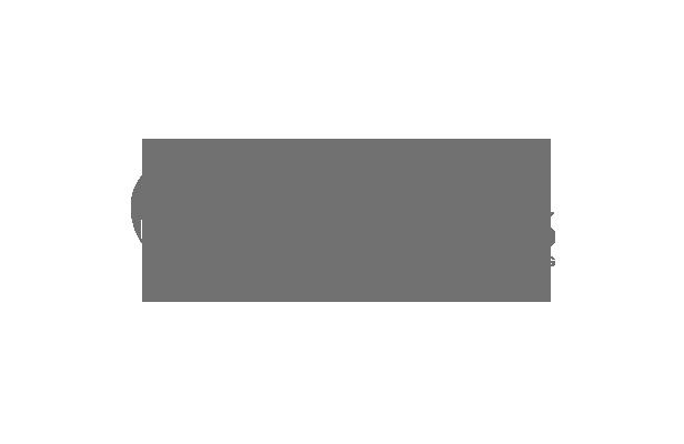 Agravis Raiffeisen