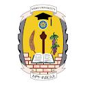 Ambo University icon
