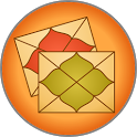 Horoscope Match icon