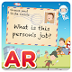 What is this Person's Job AR Download for PC Windows 10/8/7