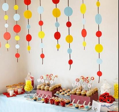 Birthday Decoration Idea - Android Apps on Google Play