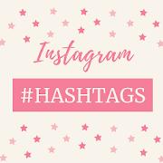 HashTags For Instagram APK