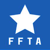Free Footy Tips & Accumulators