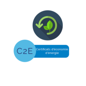 La Quatrième Période des CEE : Période de la Maturité