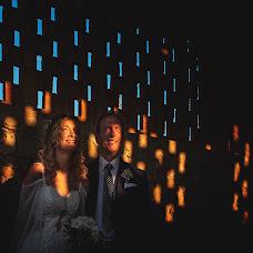 Vestuvių fotografas Marco Cammertoni (MARCOCAMMERTONI). Nuotrauka 23.07.2019