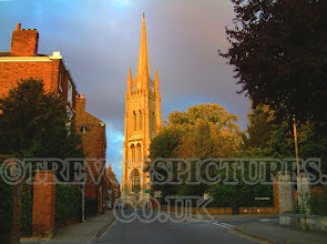 Photo: SEPTEMBER IN LOUTH
