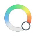 Spot AR icon
