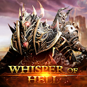 Whisper of Hell icon