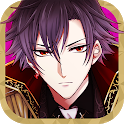 Court of Darkness icon