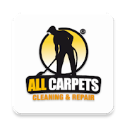 All Carpets Cleaning & Repairs