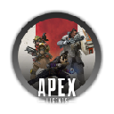 Lifeline Apex Legends Wallpapers New Tab