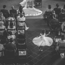 Photographe de mariage Vision Photography (visionphot). Photo du 13.07.2018