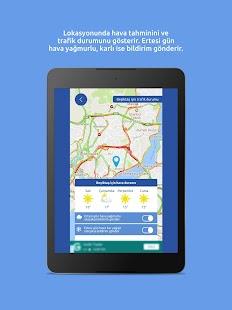 Basgaza - Araban ve Sen Screenshot