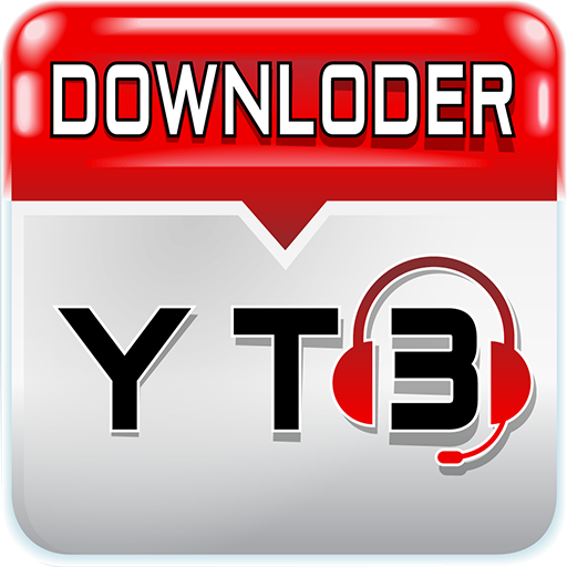 The YT3 Downlode tips